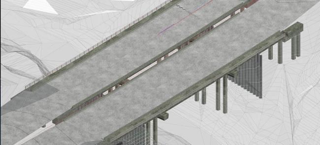 puente-full