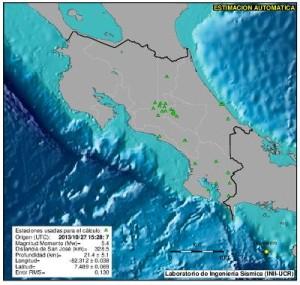temblor-grados_LNCIMA20131027_0103_1