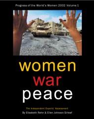 thumb_WomenWarPeace_cover_eng