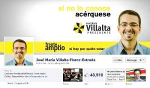 villalta-facebook