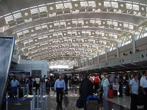 800px-San_Jose_Costa_Rica_Airport