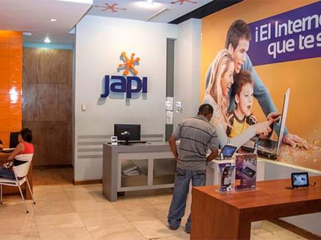 Costa Rica Court Suspends Fine Against Japi
