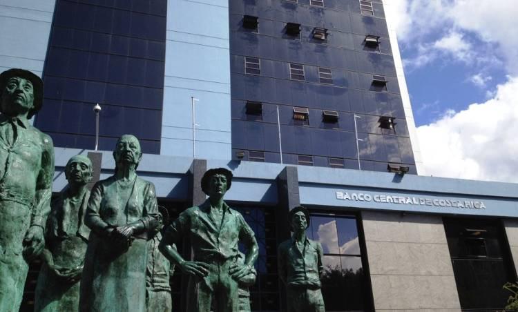 Public Banking in Costa Rica