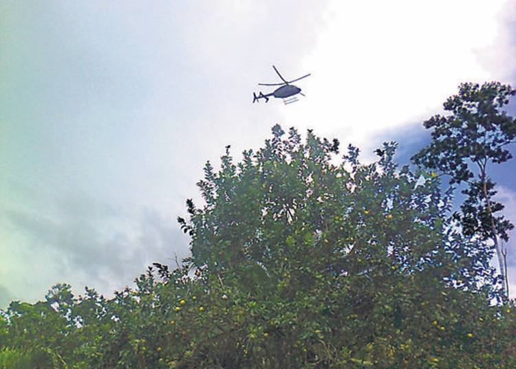 Carmen-Cutris-helicoptero-CARLOS-HERNANDEZ_LNCIMA20131109_0151_28