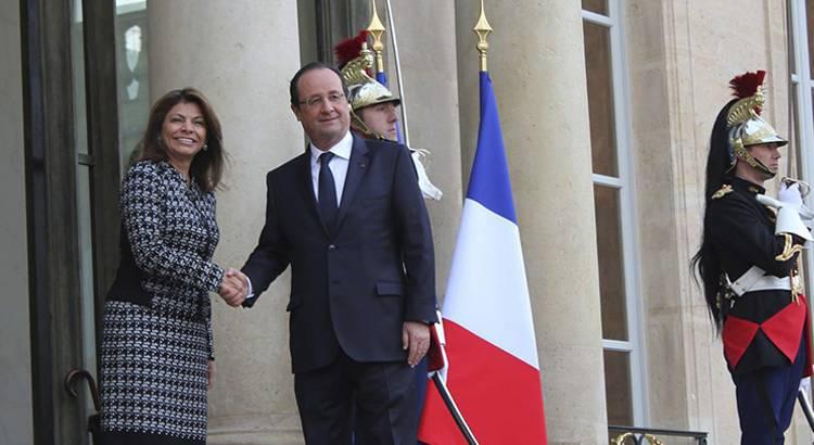 Chinchilla-Hollande