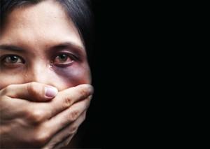 Día-Internacional-Contra-la-Violencia-Hacia-la-Mujer-2013