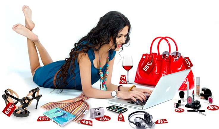 """Take Care in Calculating """"Extras"""" On Online Purchases"""