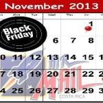 airmail-calendar