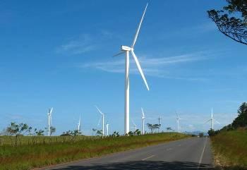 amayo-wind-farm