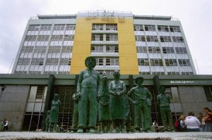 banco-centra-sml
