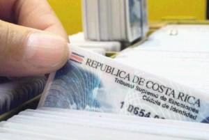 Los funcionarios del Registro Civil no tendrÌan tantas carreras en una eventual segunda ronda pues no votarÌan quienes cumplan 18 aÒos despuÈs del 3 de febrero.