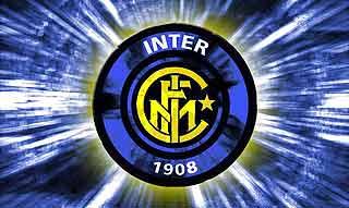 Inter Milan Study Founding Football Academy in Nicaragua