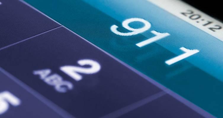 mensaje-911-full