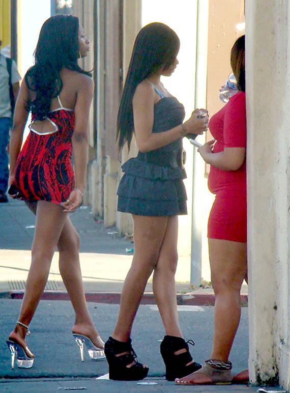 prostitution-costa-rica-1