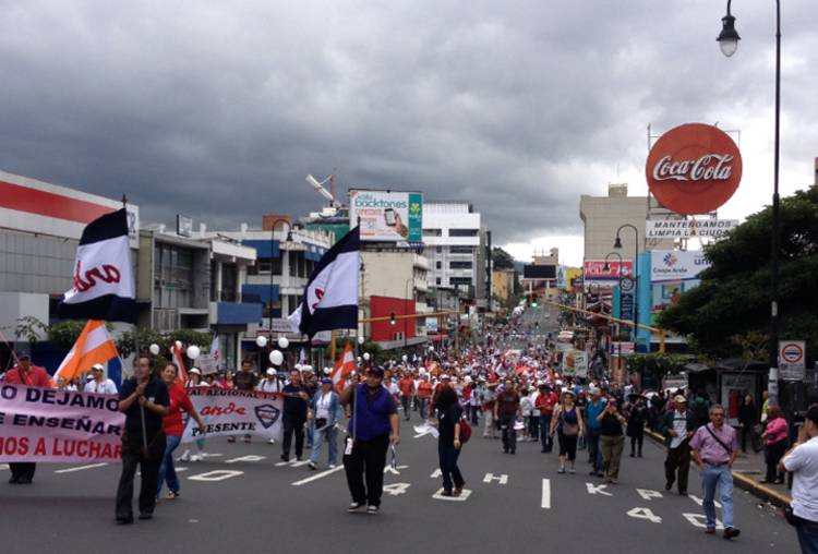 protestas-sj-full
