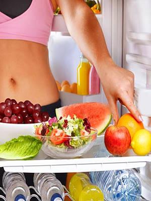 refrigerator-fruit-400x400