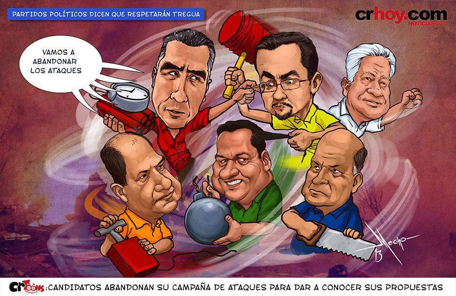 CRHOY-caricatura-11-12-2013