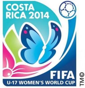 FIFA_U-17_Women's_World_Cup_2014_logo