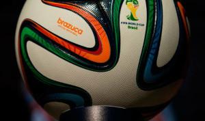 brasil2014-full