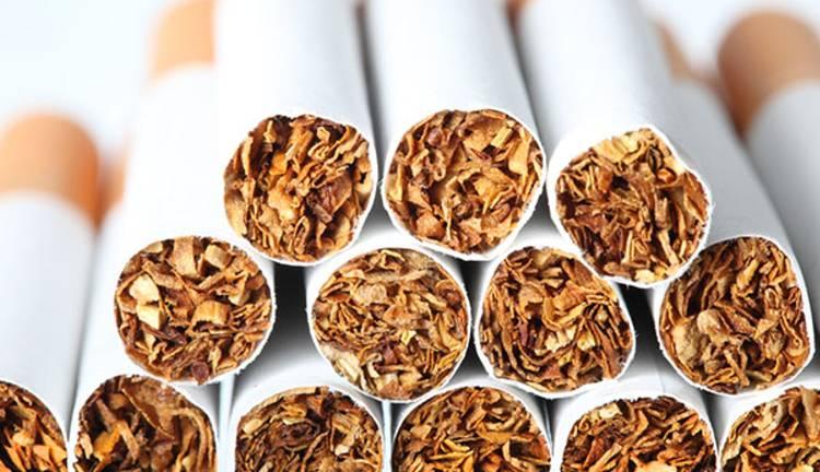 Cigarette Smuggling In Costa Rica Skyrockets