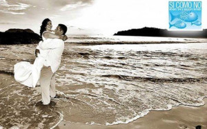costa-rica-weddings-500x312