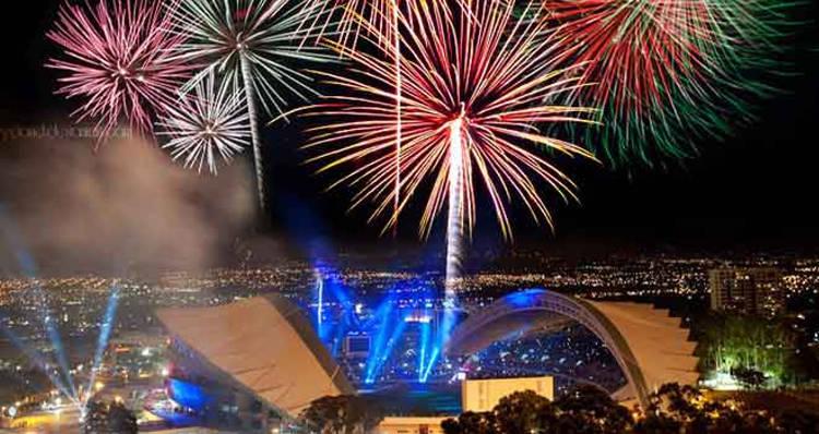 fireworks-sabana