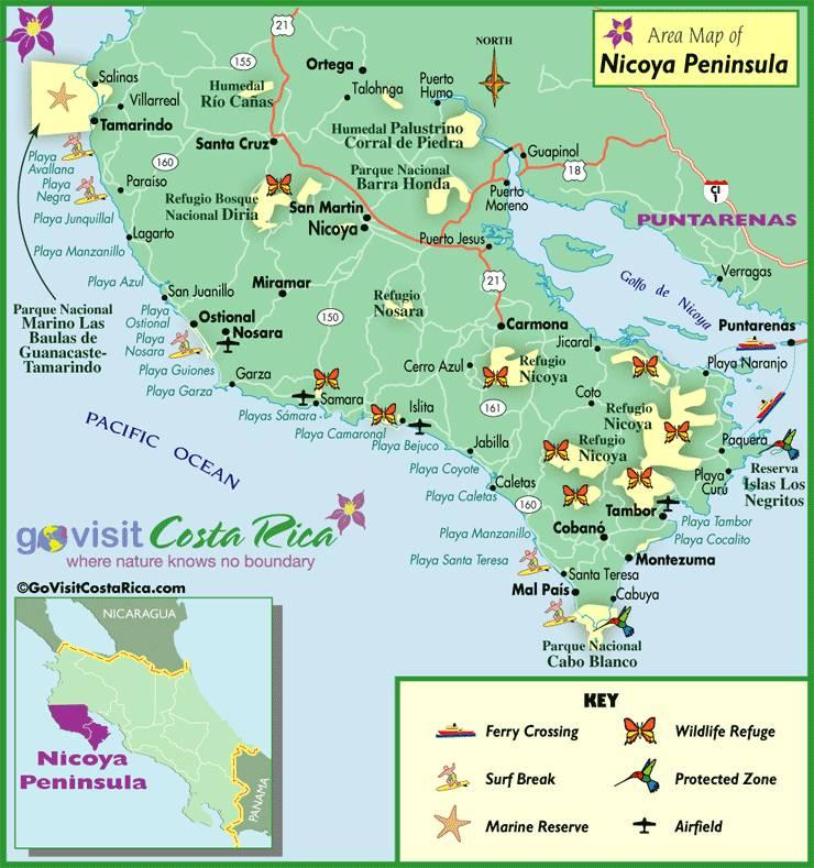 full-Nicoya-Peninsula-map