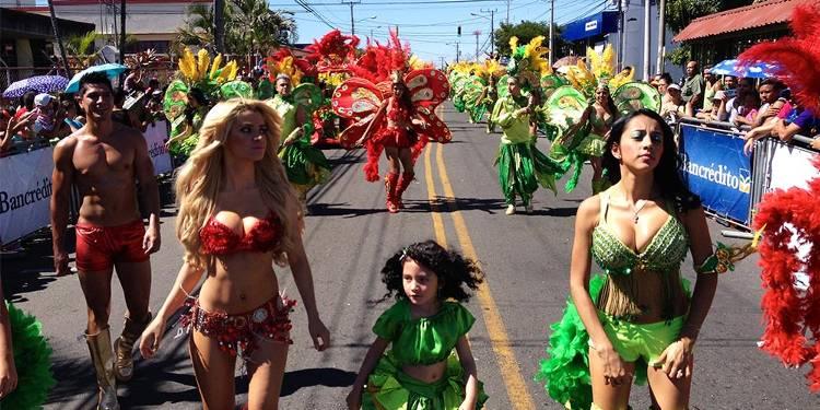 hero-carnavaldesampa