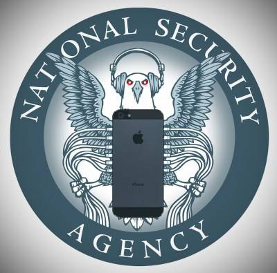 Apple Says It Has Never Worked With NSA To Create iPhone Backdoors | TechCrunch