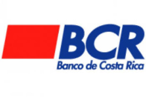 logo_bcr_0