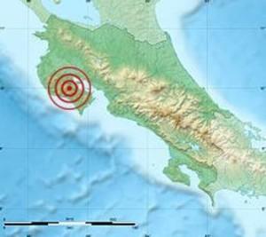 sep512-quake