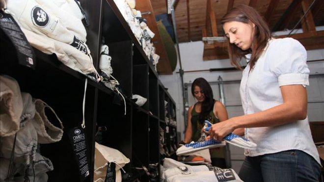 [BLOG] Shift of Traditional Role Of Women in Costa Rica