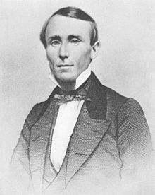 """William Walker (May 8, 1824 – September 12, 1860) was an American lawyer, journalist and adventurer, who organized several private military expeditions into Latin America, with the intention of establishing English-speaking colonies under his personal control, an enterprise then known as """"filibustering."""" Walker became president of the Republic of Nicaragua in 1856 and ruled until 1857, when he was defeated by a coalition of Central American armies.  More..."""
