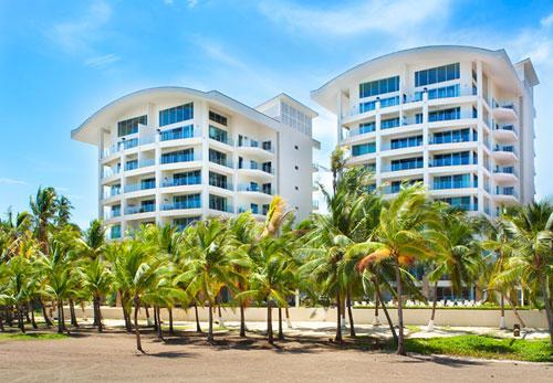 [BLOG] Condominium Living in Costa Rica