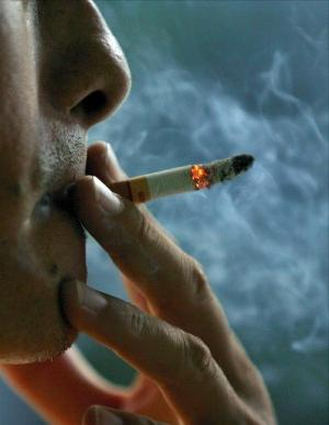 Costa Rica Anti Smoking Law A Money Maker For Health Ministry