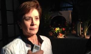 PUSC-Gloria-Bejarano-Congreso-fertilizacion_LNCIMA20131219_0164_27