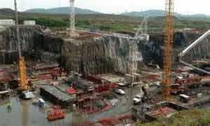 Italian Company Demand Exacerbates Crisis at Panama Canal