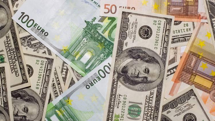 dollars-and-euros