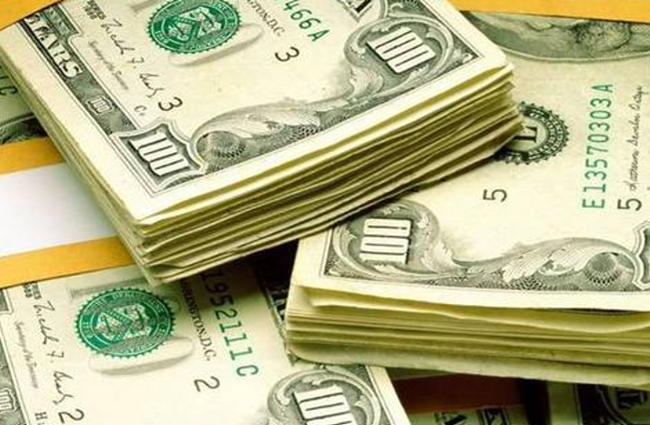 Costa Rica included in Venzuela's foreign currency allocation