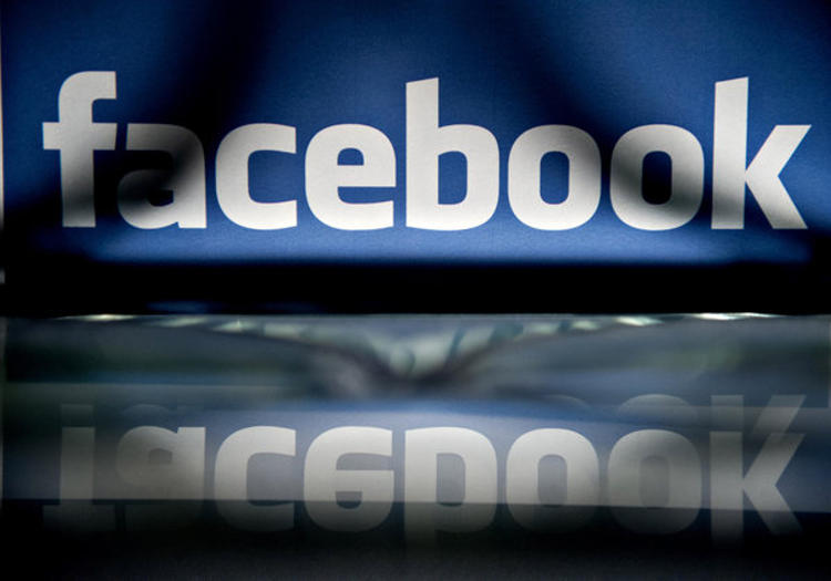 Facebook will lose 80% of users by 2017, say Princeton researchers