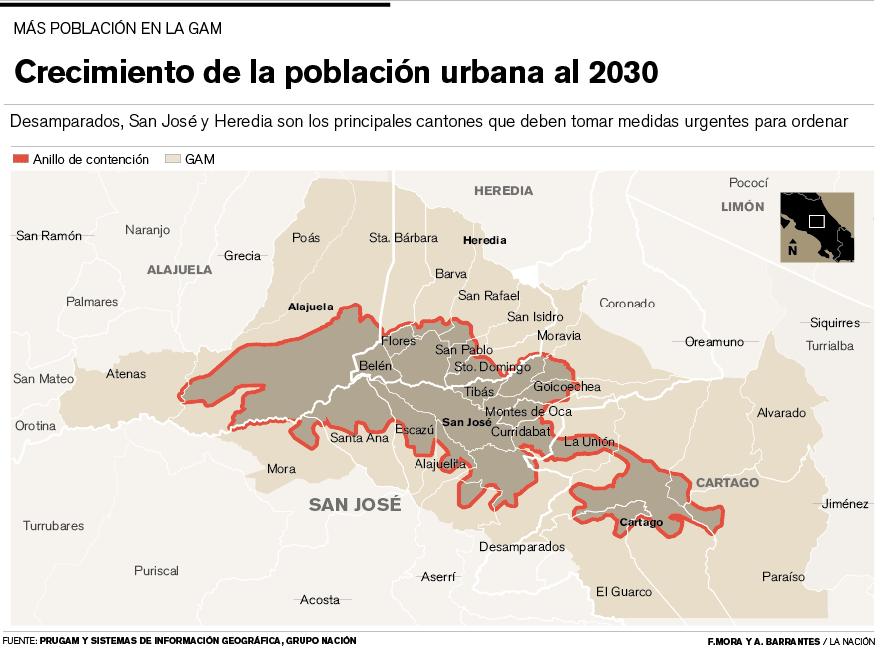 poblacion_urbana_LNCIMA20140121_0136_1