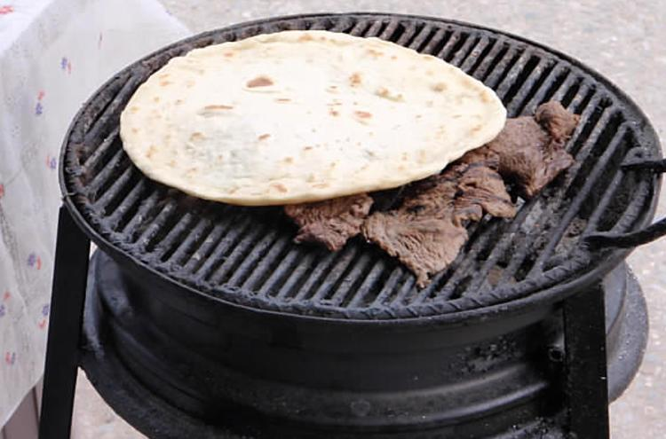 rim-car-tire-grill-guatemala