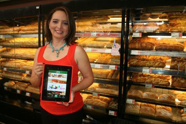 8091-nueva-app-para-ios-de-automercado