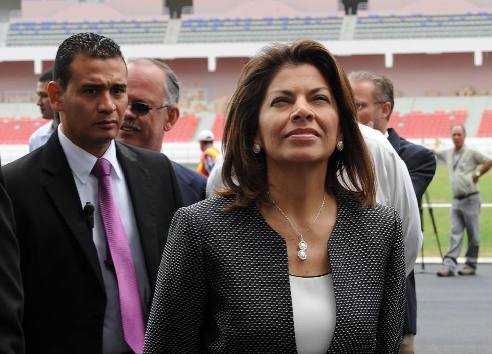 Abolicion_del_Ejercito-Laura_Chinchilla-Ministerio_de_Relaciones_Exteriores-Jose_Figueres_Ferrer_LNCIMA20131130_0097_28