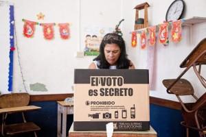 CR_Elections_Flickruser_izahorsky