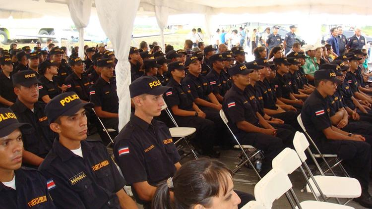 CostaRica_Police