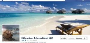 FireShot Screen Capture #007 - 'Millennium International LLC' - www_facebook_com_pages_Millennium-International-LLC_446009572102990