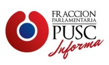 Piza Offers Run-Off Election Support