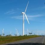 amayo-wind-farm1