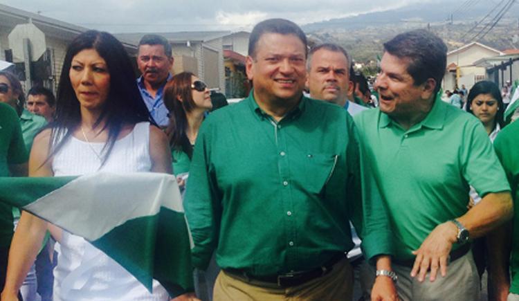 araya-elecciones-full